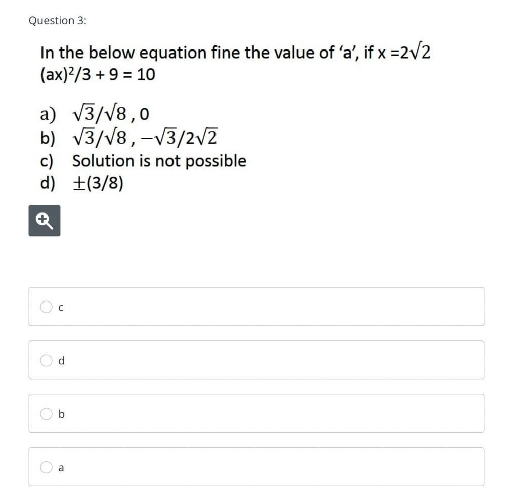 Quadratic Inequalities Word Problems Worksheet Quadratic