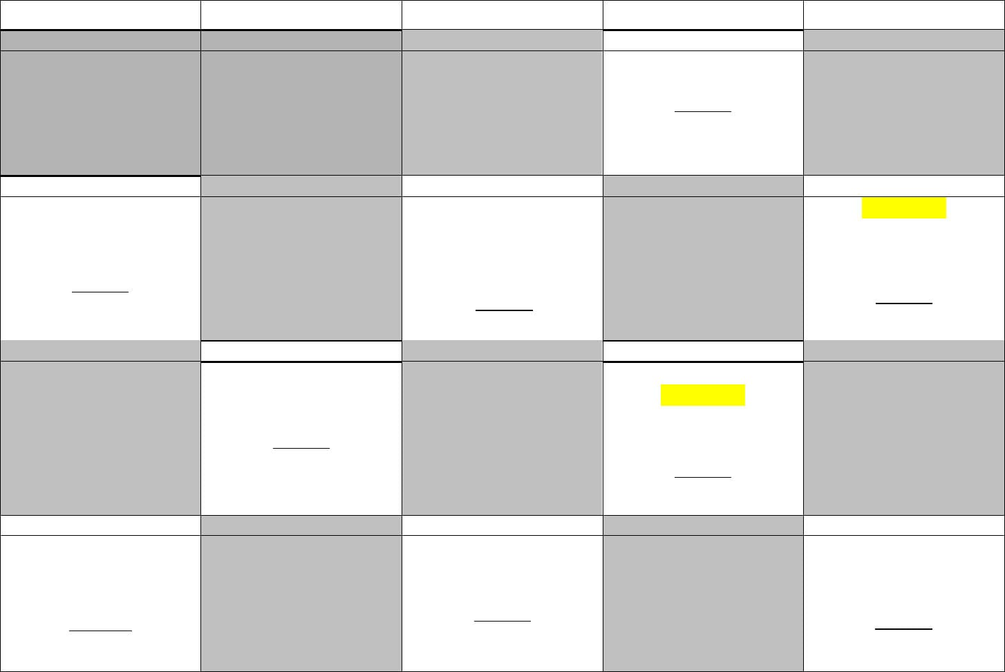 Quiz 101 Length Of A Segment Angle Addition Postulate