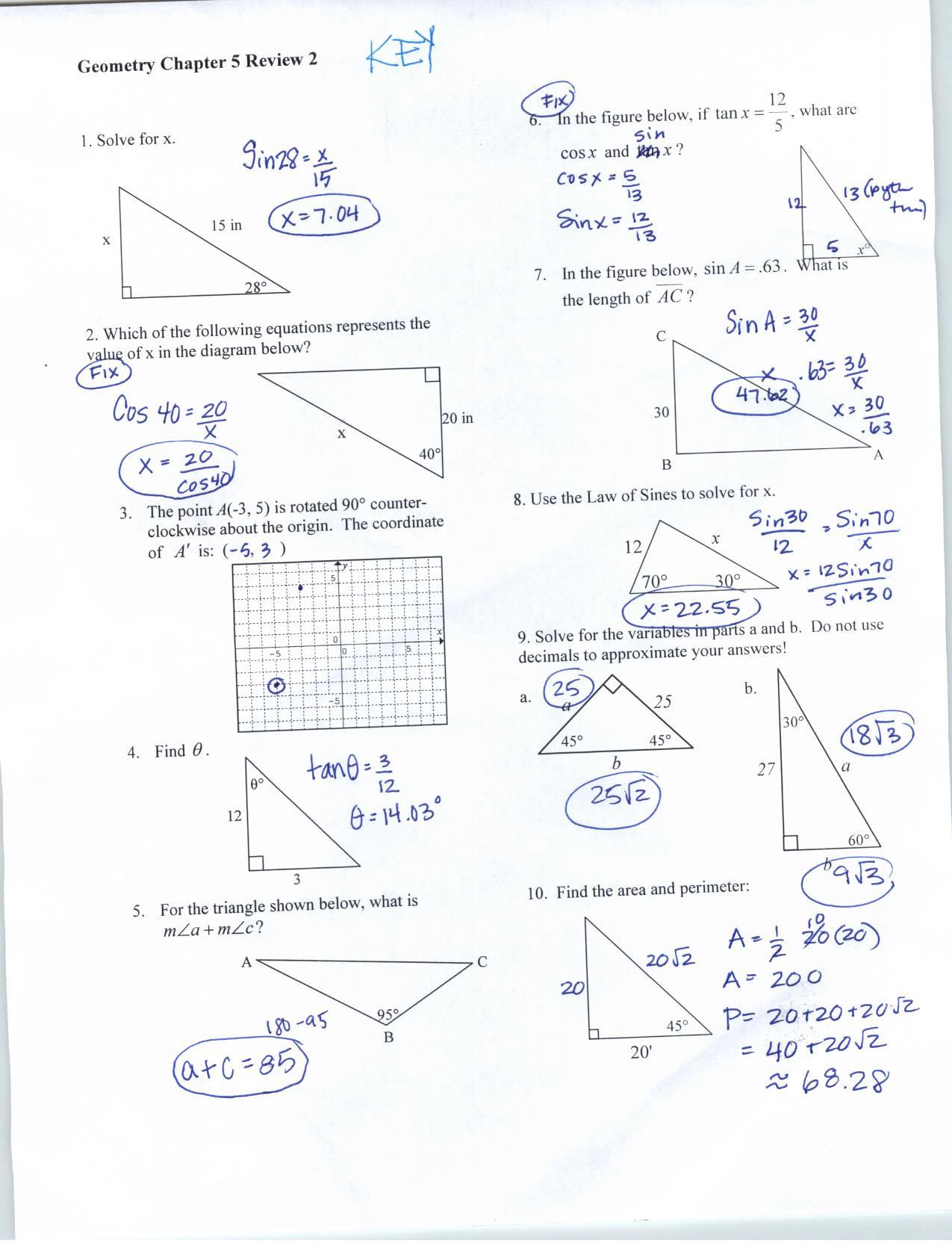 Quiz Worksheet Speed Problem Worksheet Answers Fresh Math
