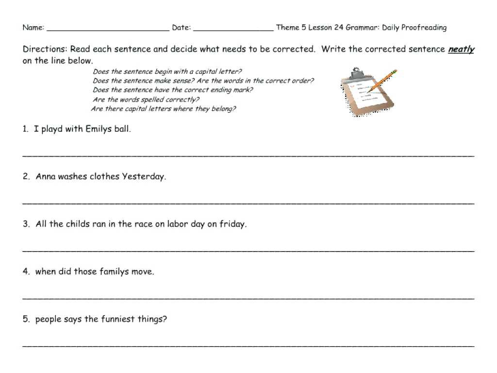 Stem And Leaf Plot Worksheet Stem And Leaf Plot Worksheet