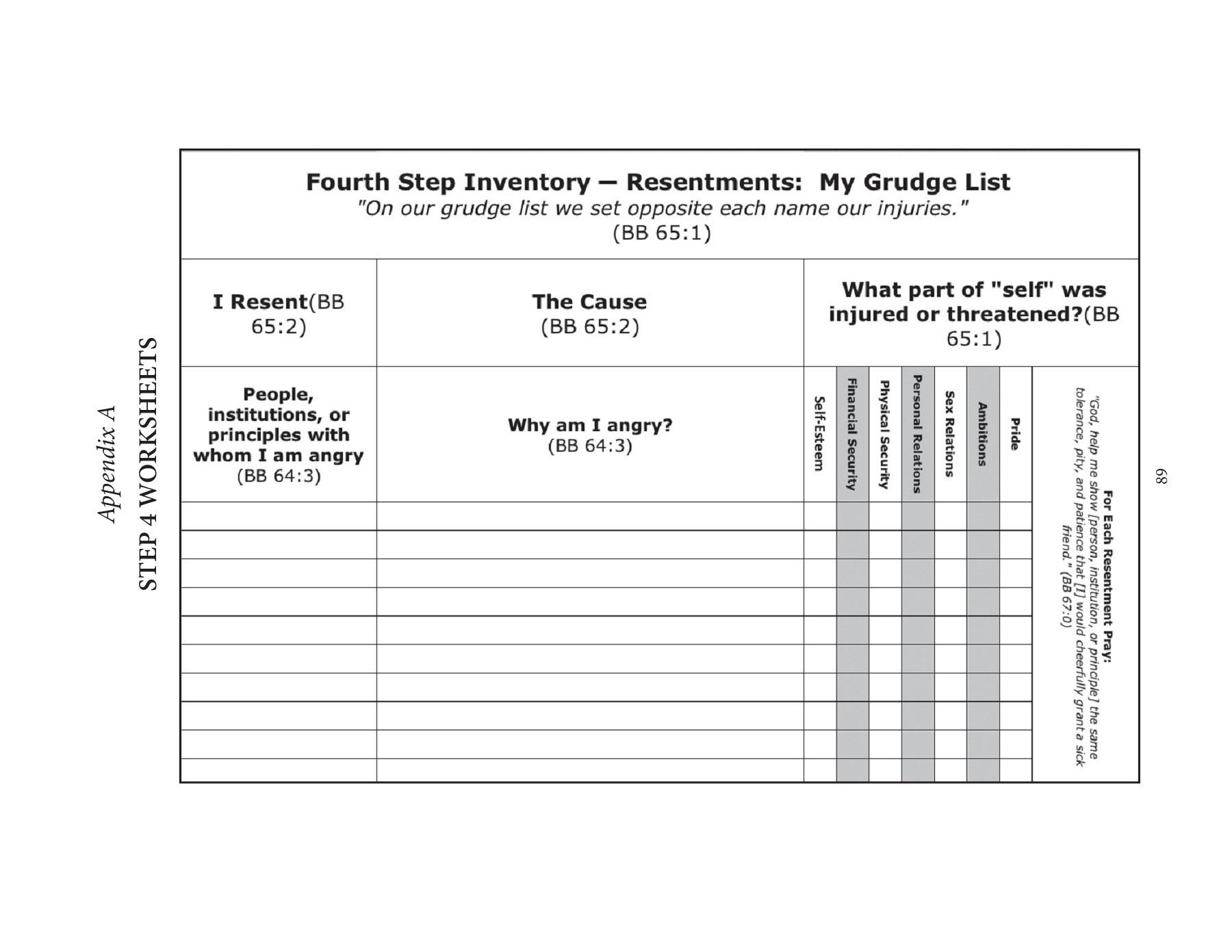 Step 4 Worksheets Cursive Worksheets Tax Computation