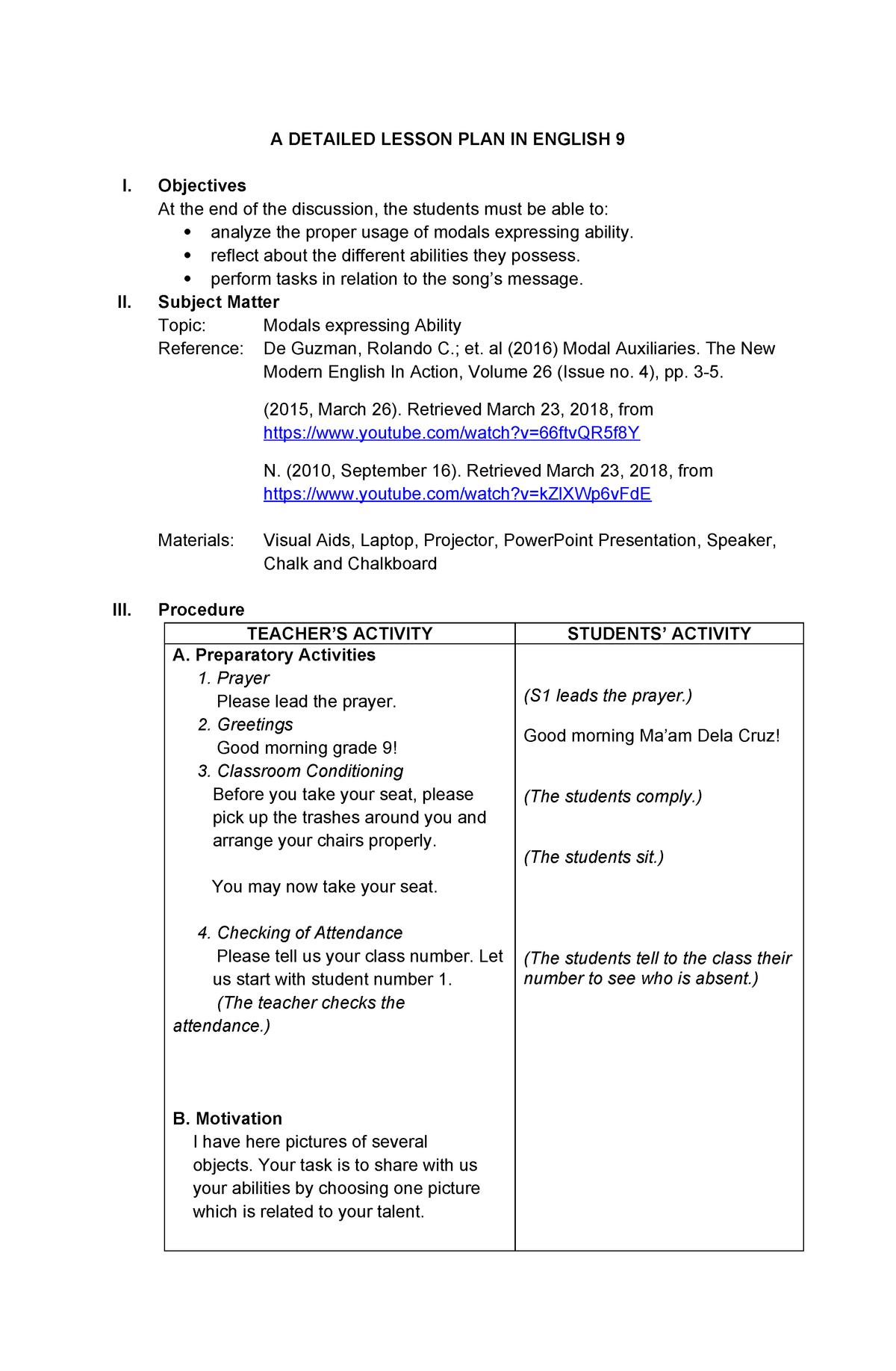 Verb Worksheets 1st Grade