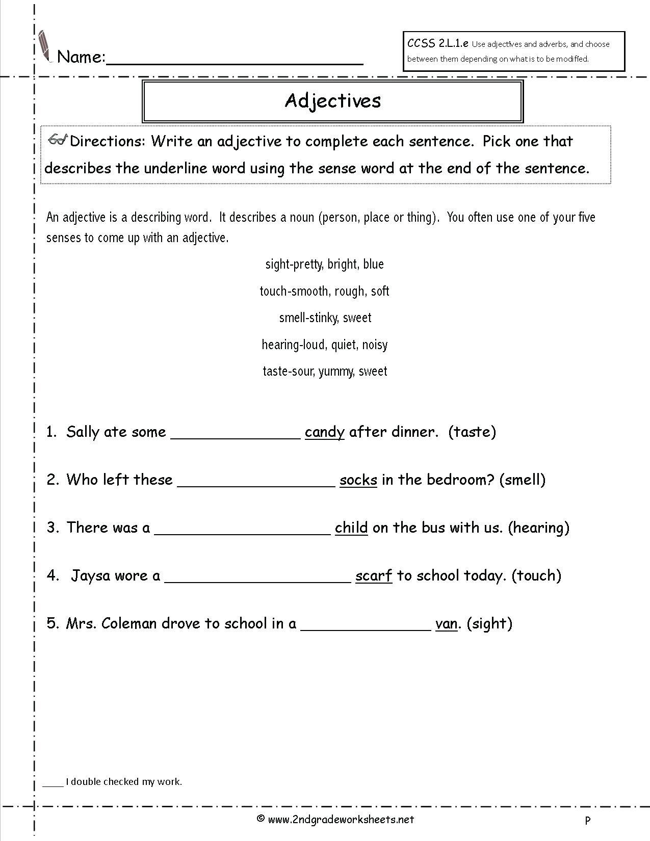 Worksheet Food Web Worksheet 1st Grade Printable