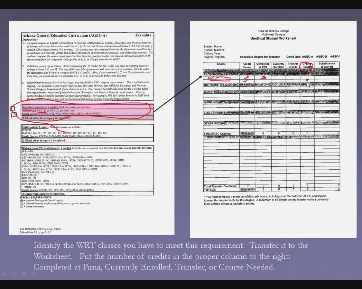 Worksheet Form 10 Insolvency Worksheet Worksheet Fun