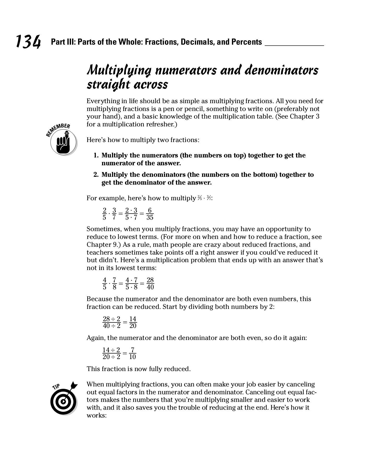 Worksheet Free Stuff For Teachers Good Manners Worksheets