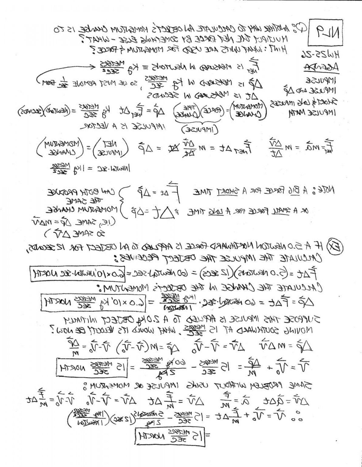 Worksheet Heat Transfer Worksheet Quiz Worksheet Heat