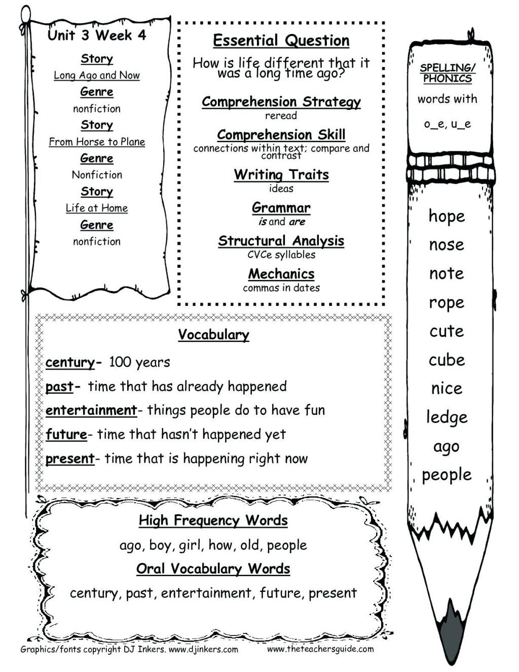 Worksheet Ideas 1st Grade Writing Worksheets Free