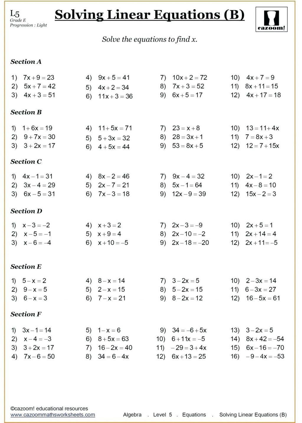 Worksheet Ideas Context Clues Worksheets Math Multiple