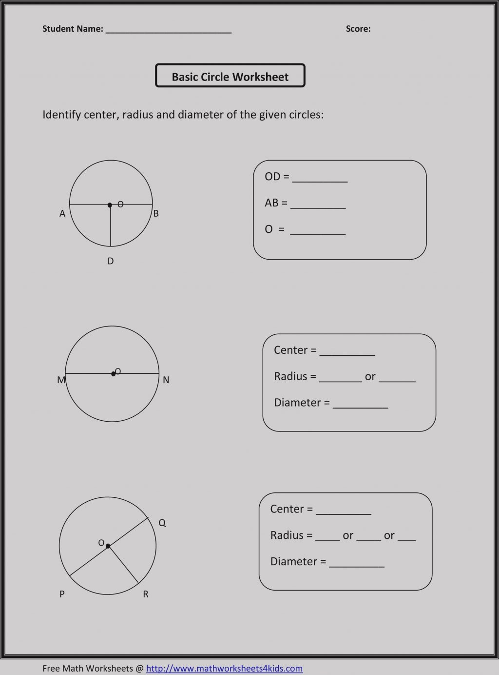 Worksheet Ideas English Worksheets Leadership Worksheet
