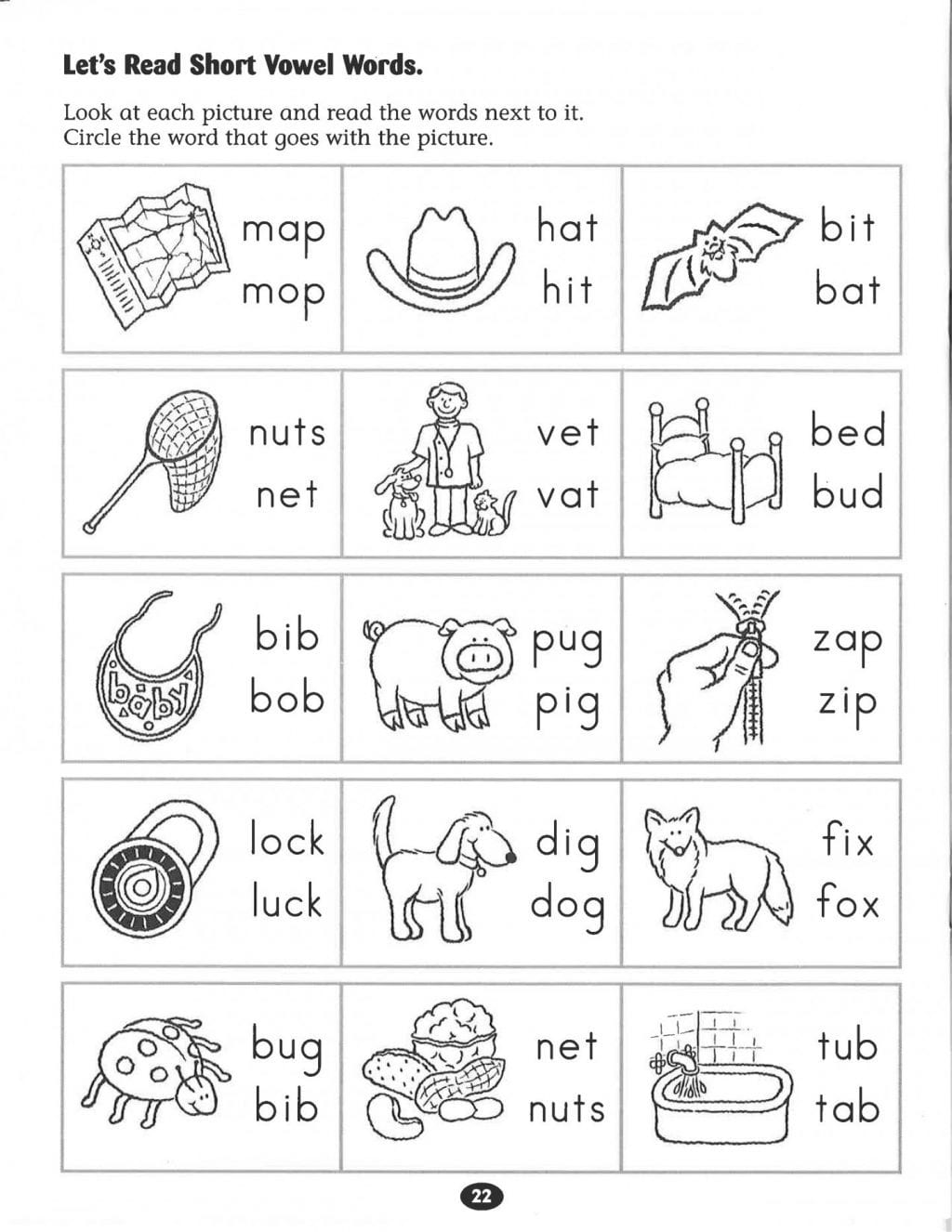 Worksheet Ideas Worksheet Ideas 2nd Grade Phonics