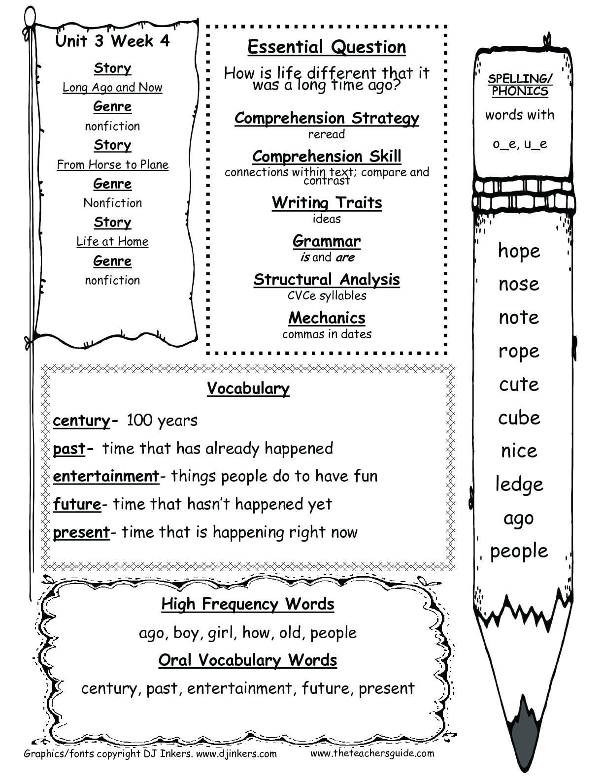 Worksheet Math Mystery Worksheets Easy Piano Sheet Music