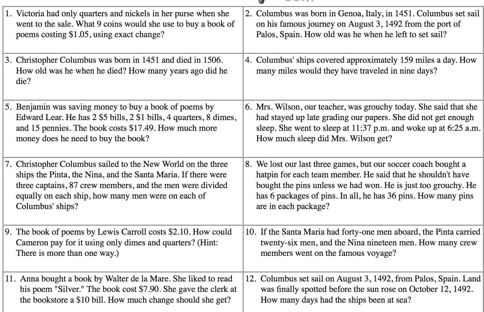 Worksheet Multiplication Test Nice Sheets Fast Math