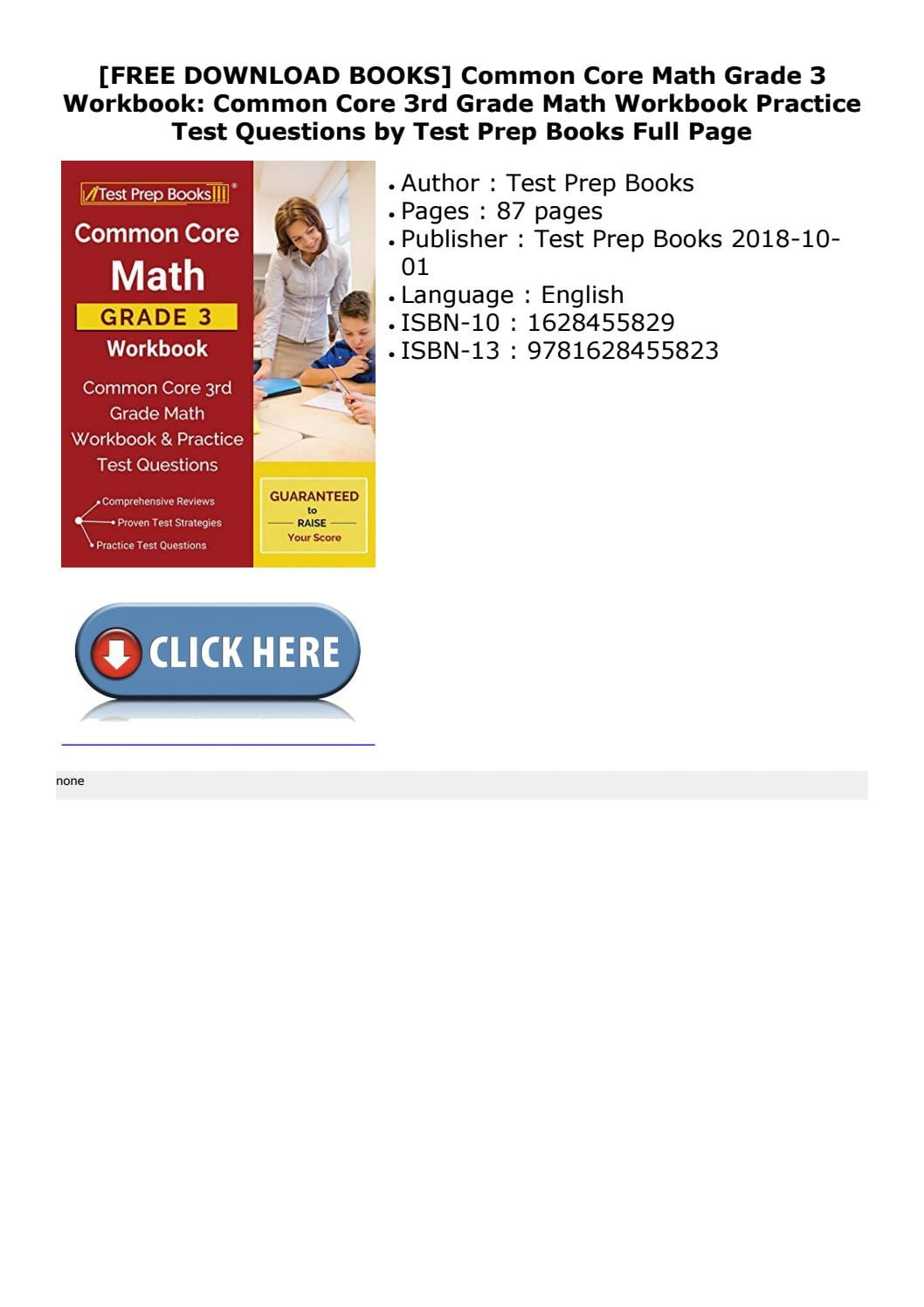 Worksheet Peer Pressure Activities Math Facts Flash Cards