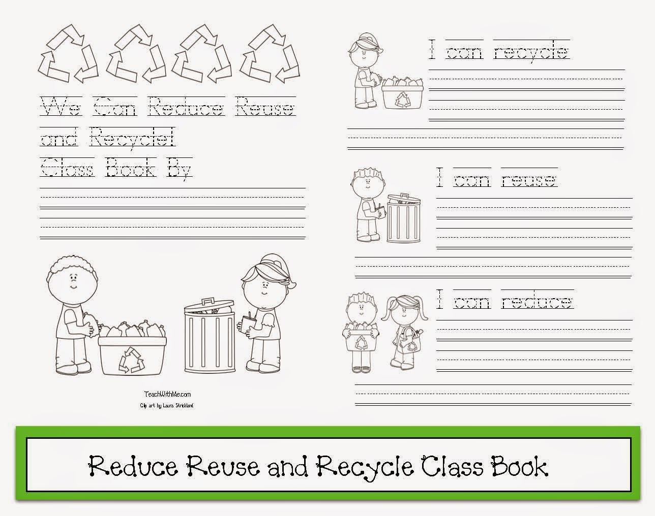 Worksheet Recycling Worksheets Recycling Worksheets For
