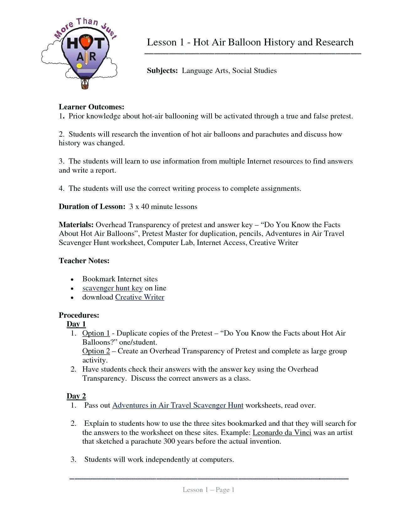 Bill Nye Phases Of Matter Worksheet