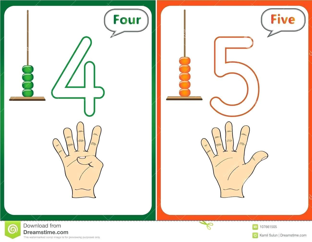Worksheets Sign Language Worksheets For Kids