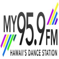 Resultado de imagen para KNDE radio hawai