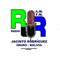 Resultado de imagen para Radio Jacinto Rodríguez