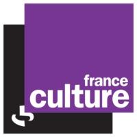 """Résultat de recherche d'images pour """"podcasts france culture"""""""