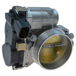 Chevy Malibu Throttle Body & Related at AM Autoparts Page null