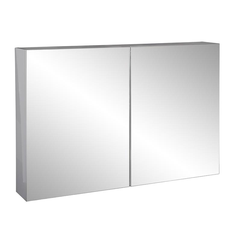 stein bathroom cabinet 900x600mm bunnings warehouse