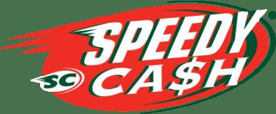 Contact Speedy Cash