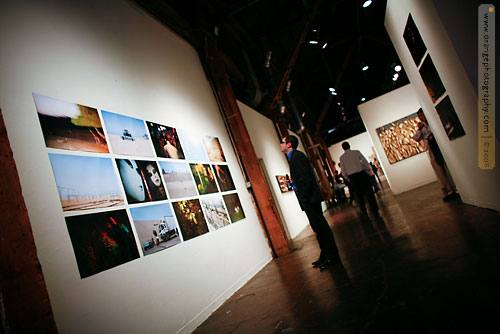 Andria Lo/Orange Photography [...] </p data-recalc-dims=