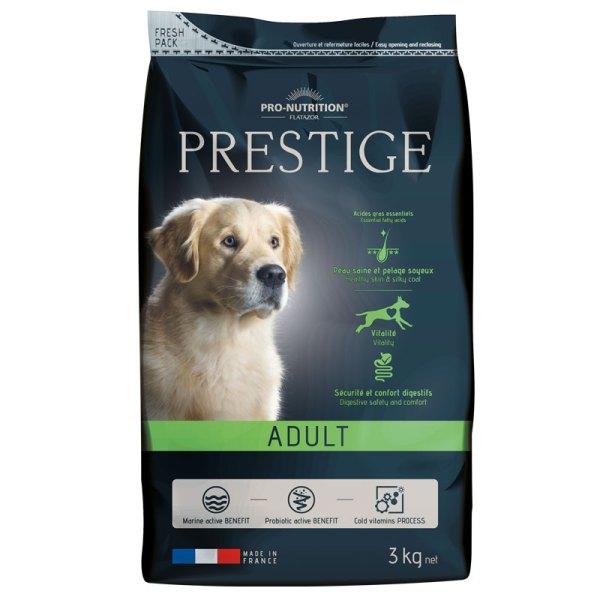 Prestige Adult 3kg
