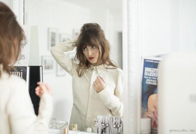 jeanne-damas_garance-dore_mirror