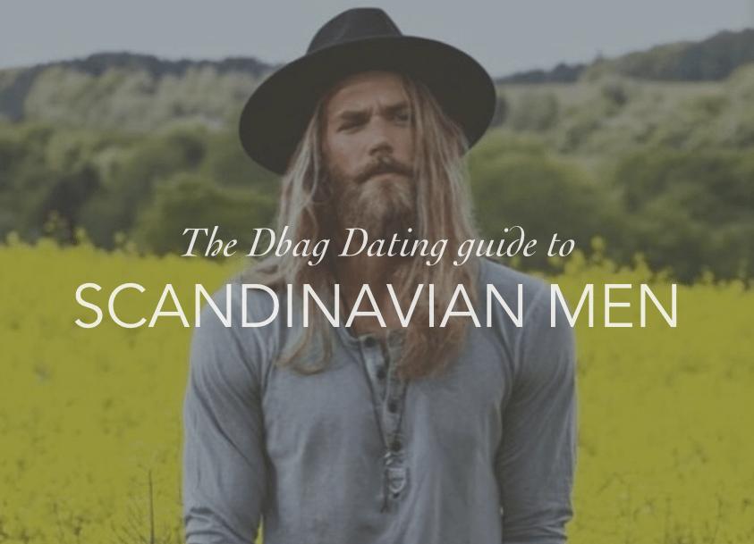 Dating swedish men in usa
