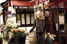 00-holding-best-parisian-vintage-shops