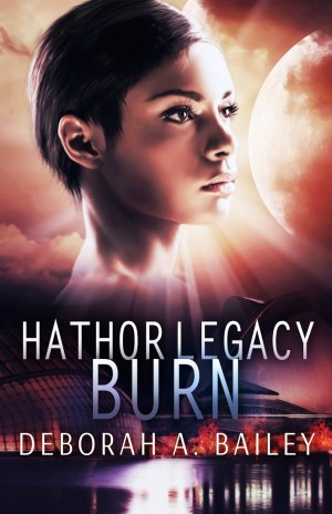 Hathor-Legacy-Burn-Amazon