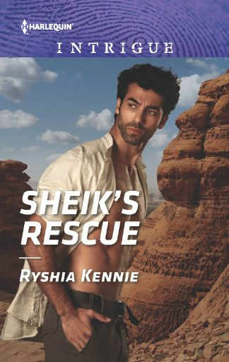 MediaKit_BookCover_SheiksRescue
