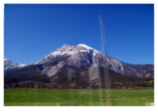 6_layers_mountain