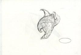 new_drawings_late_may_16