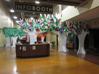 Paper trees01