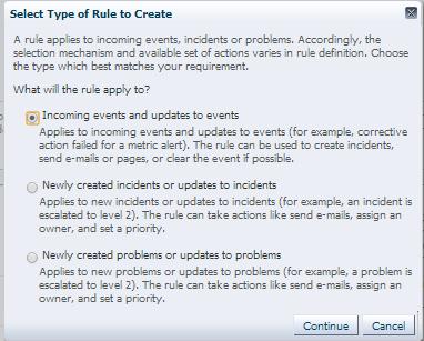 em_create_new_rule2