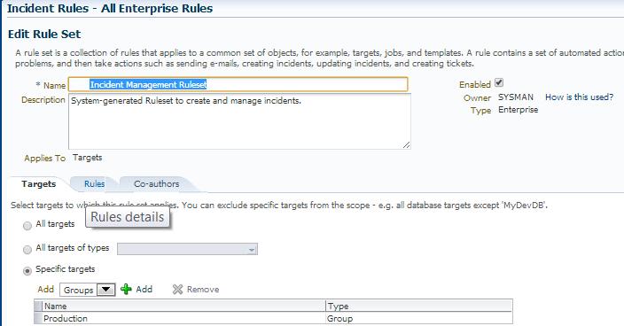 em_edit_rule2