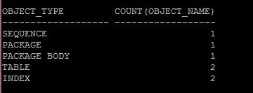 source_target_count