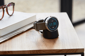 moto-360-charging
