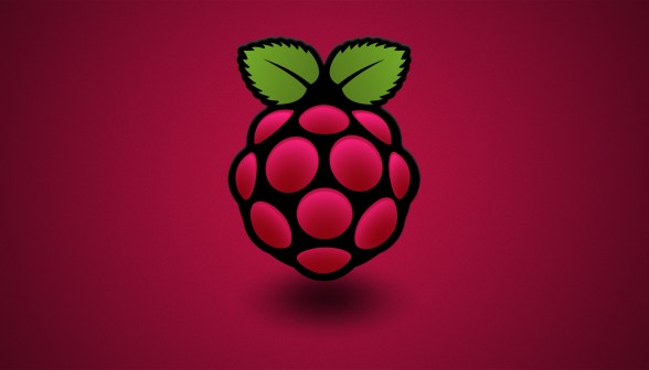 raspberry-pi-logo-HD