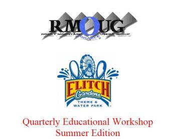 rmoug_summer_qew