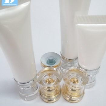 หลอด 5 10 15 ml + ฝากระโปรง fr0050