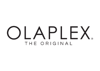 logo olaplex