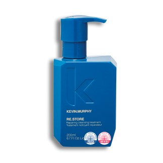 re store kevin murphy