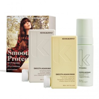Zestaw Kevin Murphy smooth protection