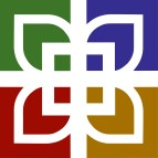 Logo for Highland Baptist Church