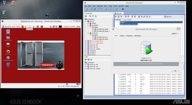 BDA-VM-SQLDev4.1