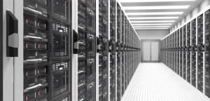 tech-data-center-1