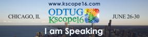 Kscope16